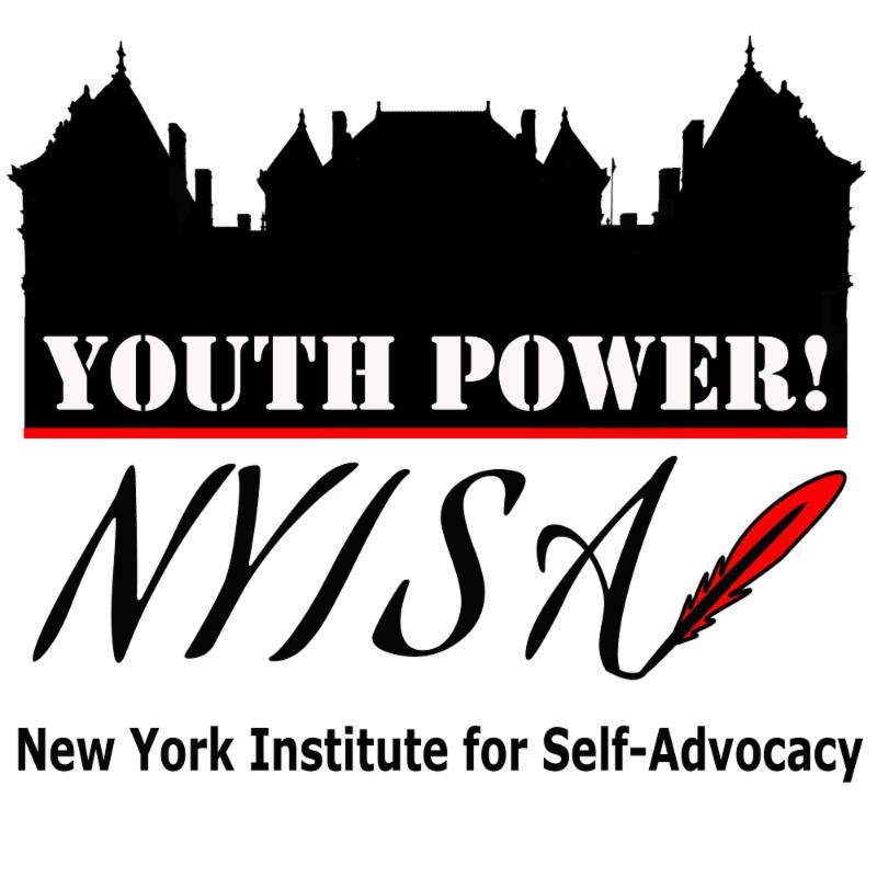 NYISA logo