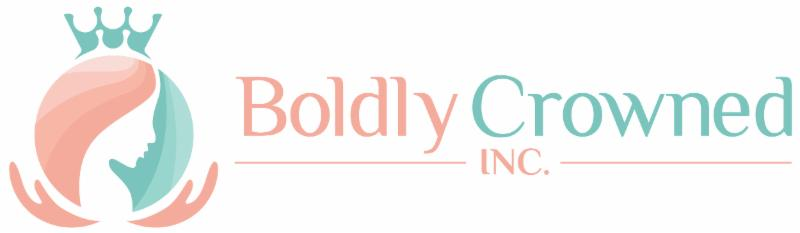 Boldly Crowned INC.