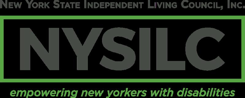 NYSILC Logo