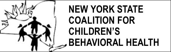 NYC Coaliton for children_s behavioral health