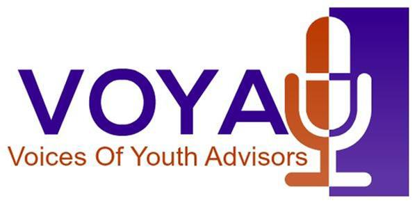 Voices of Youth Advisors Logo