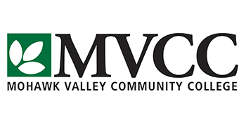 MVCC MOHAWK VALLEY COMMUNITY COLLEGE