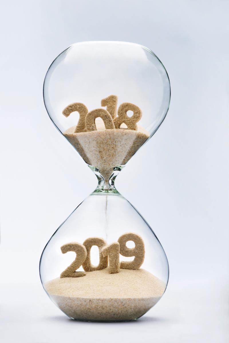 2018-19 hourglass