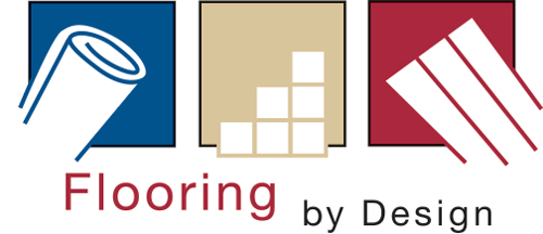 The Inside Scoop On Our Latest Deals At Flooring By Design
