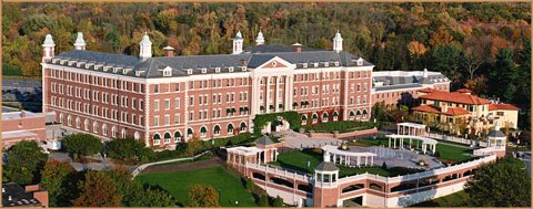 culinary institute of america introducing wine and beverage