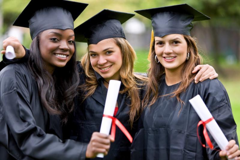 female_graduates.jpg