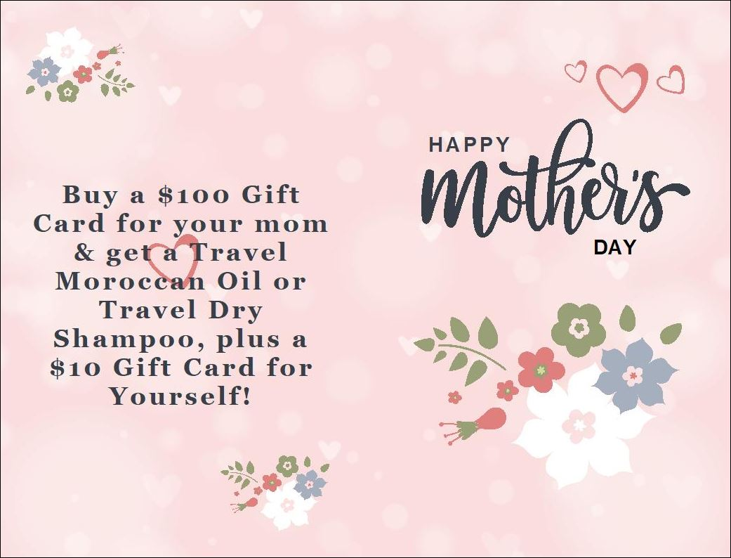 SLS Mother_s Day.JPG
