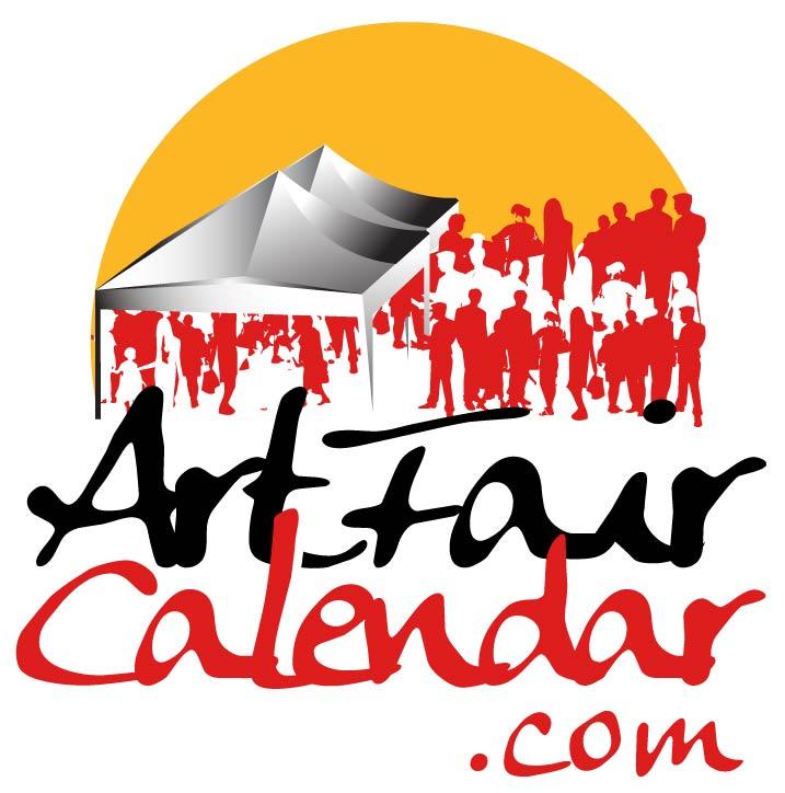 ArtFairCalendar.com