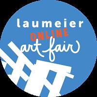 Laumeier online