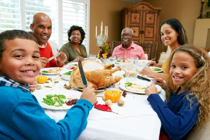 family_at_dinner.jpg