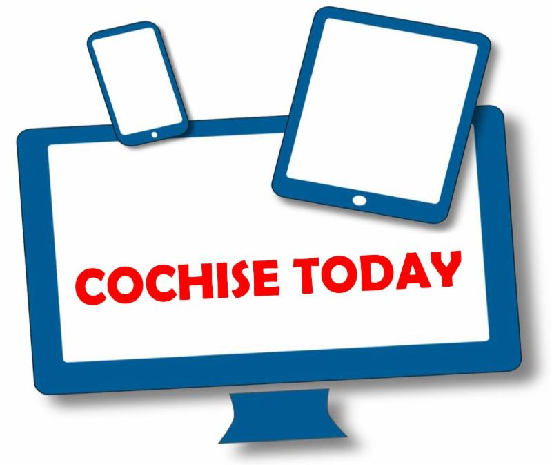 Your Cochise County update