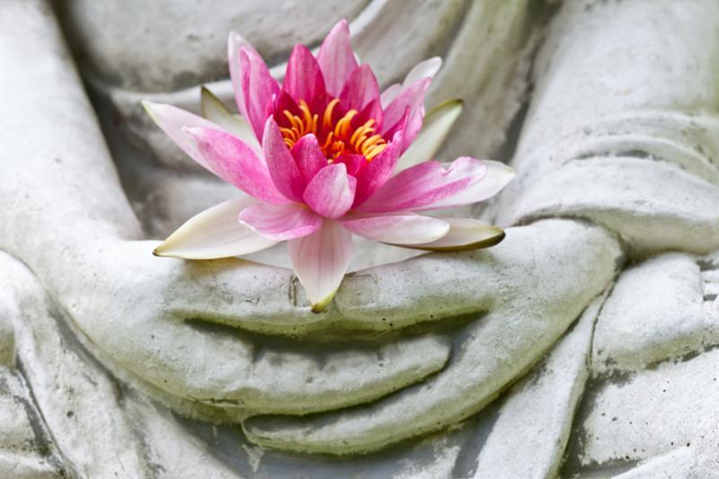 buddha_holding_flower.jpg