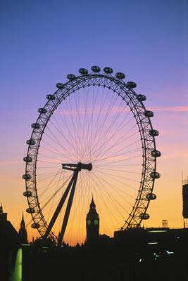 ferris-wheel-sunset.jpg