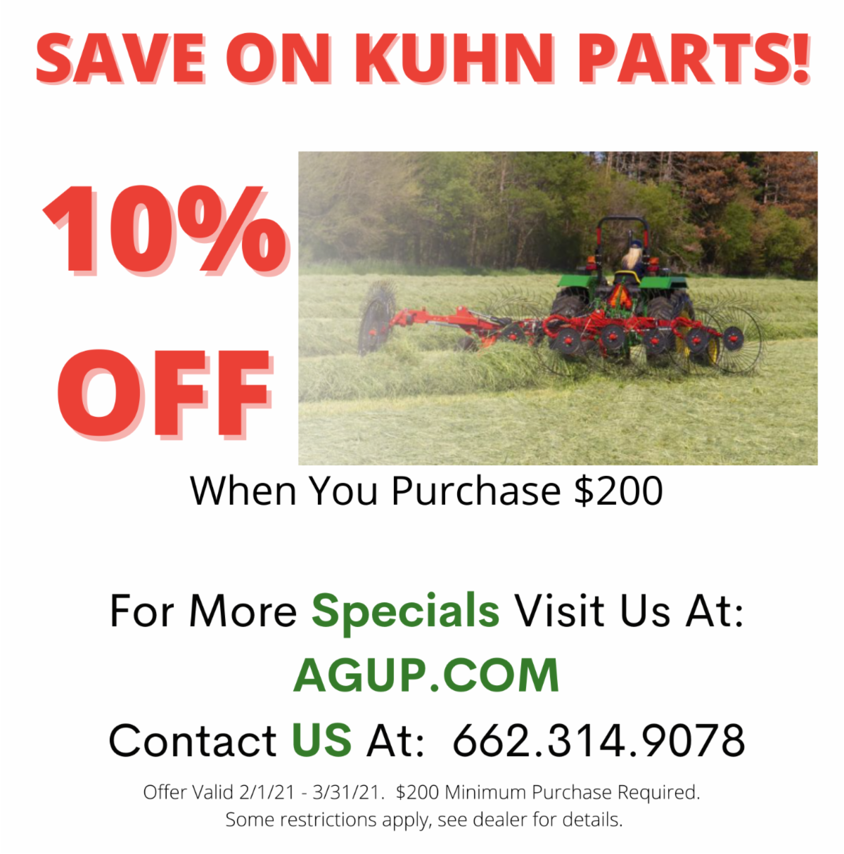 SAVE 10_ ON KUHN PARTS_.png