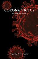 Book: Corona Victus