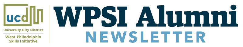 WPSi Alumni Newsletter