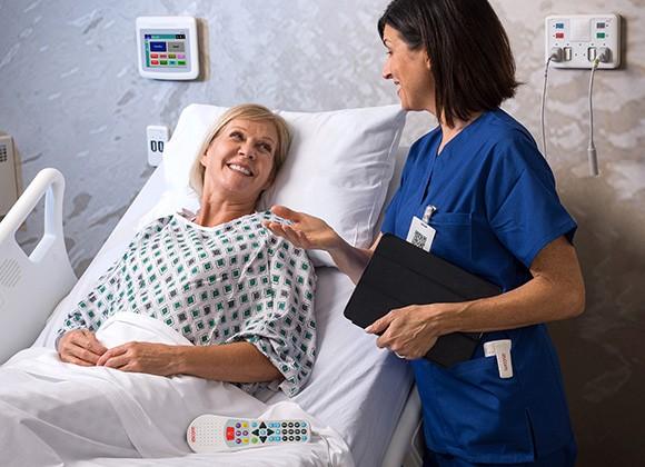 Ascom hospital room.jpeg