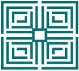 aucc logo
