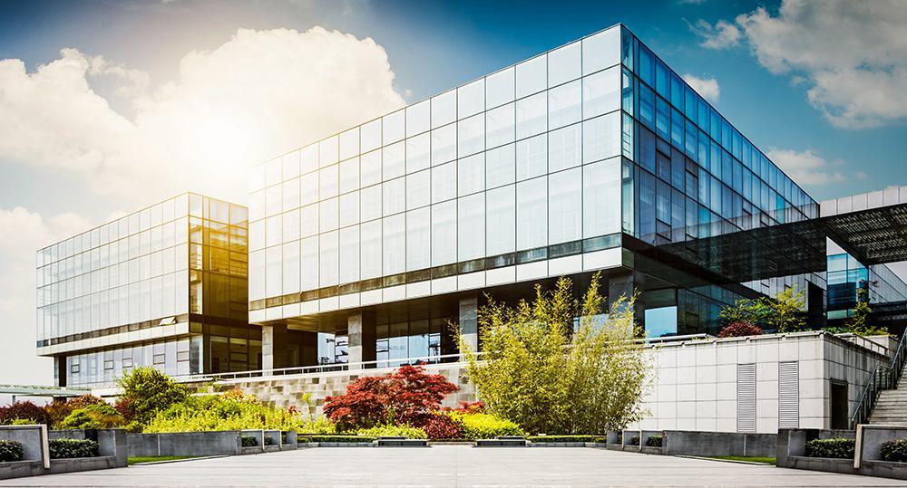 Upper Air office building.jpg