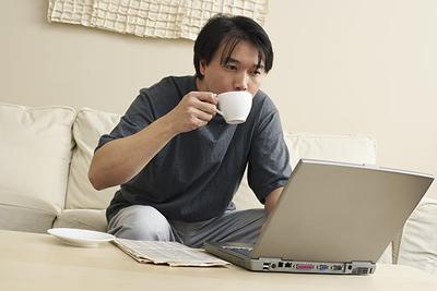 teacup-laptop-man.jpg