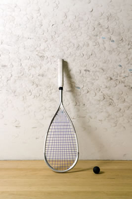 squash-racket.jpg