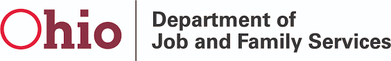 oh jobs and family services