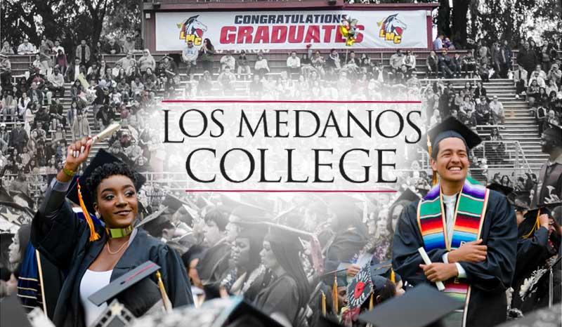 LMC Graduation