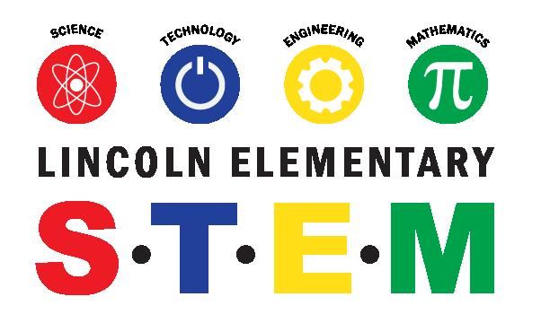 Lincoln Elementary STEM