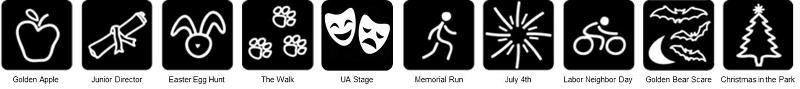 letterhead bottom logos 2013