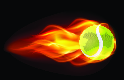 fkaming_tennis_ball.jpg