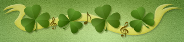 irish-music-header.jpg