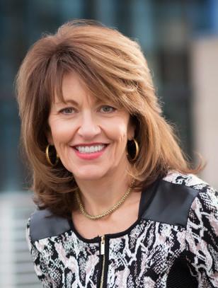 Diane Sieg