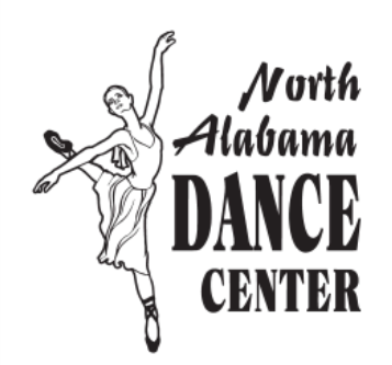 the messenger for december 11 2018 Contract Cover Letter Example north alabama dance center is currently in their 34th season teaching area youth the art of classical ballet jazz tap modern and hip hop