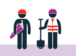 Workers-Image-200px.png