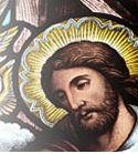 jesus-profile.jpg