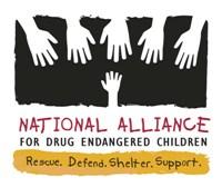 National DEC Logo