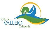 City Logo Small
