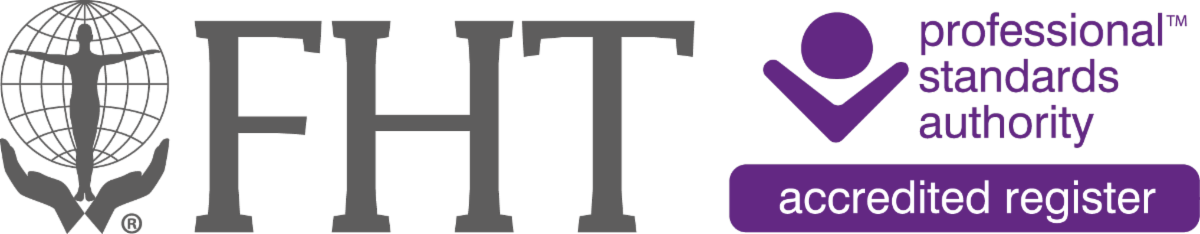 Pictured_ FHT logo