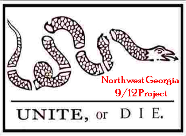 NWGA 9 12 Project Thursday 07 06 2017 MEETING