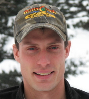 Peter Ziegler