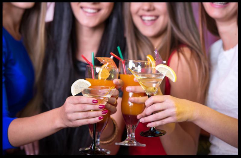women_cocktail.jpg