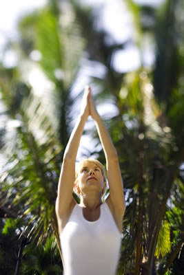 yoga-woods-woman.jpg
