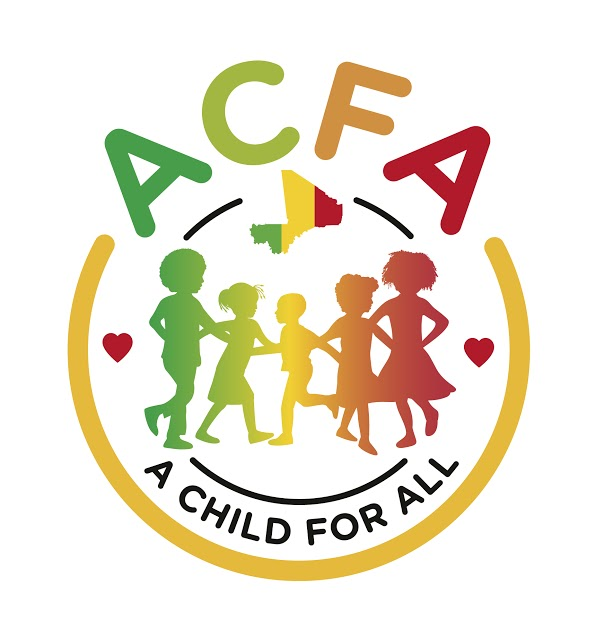 ACFA giving Tuesday