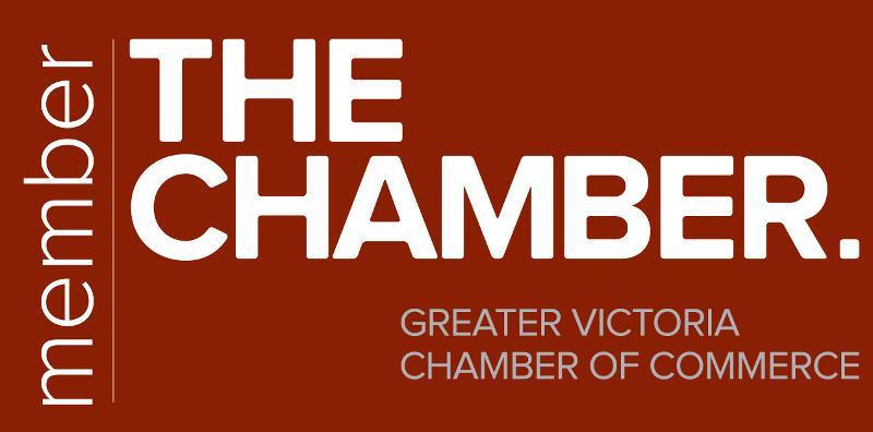 The Chamber member