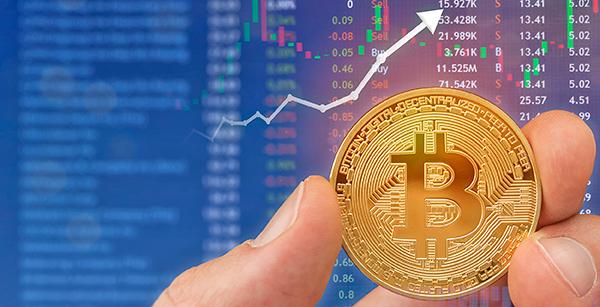 image - bitcoin