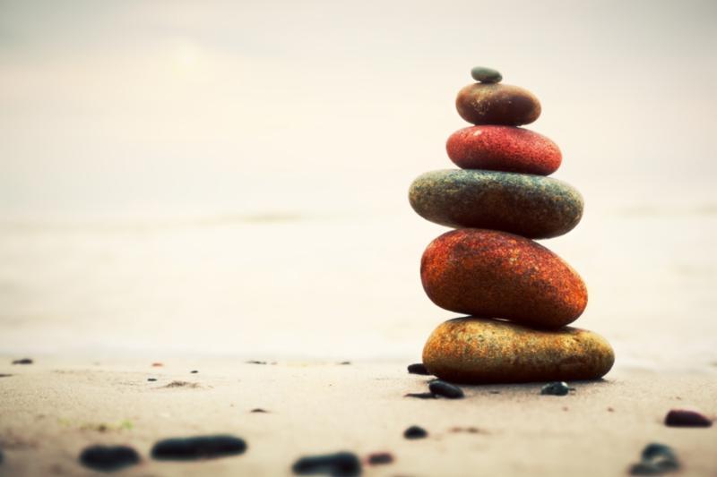 stone_balance_sand.jpg