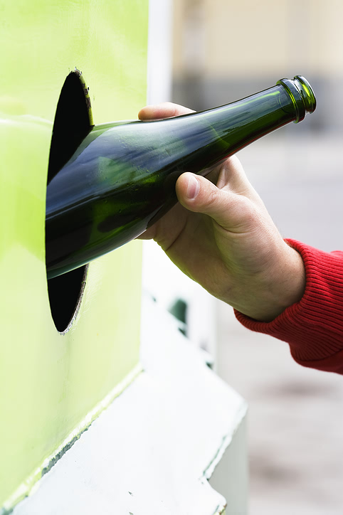 recycling_bottle.jpg