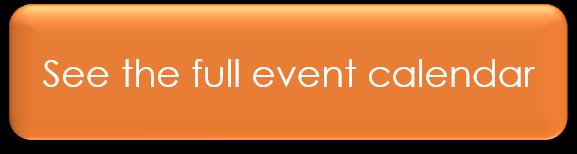 Full Event Calendar Button