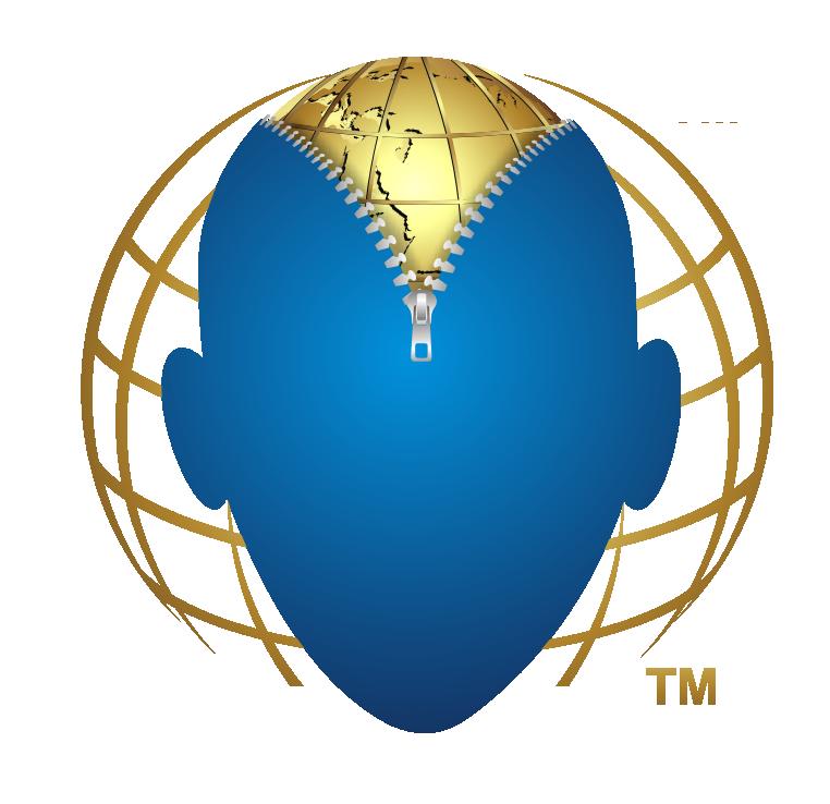 zippy head logo