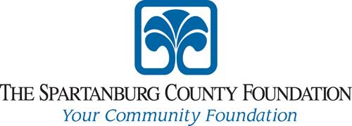 Spartanburg County Foundation
